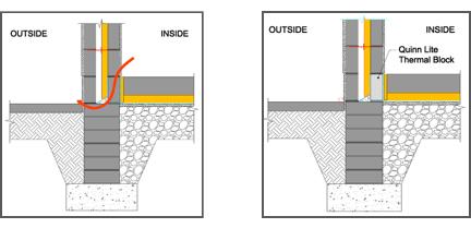 thermal_bridging_4